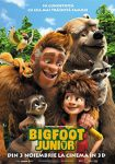 bigfoot-junior-poster