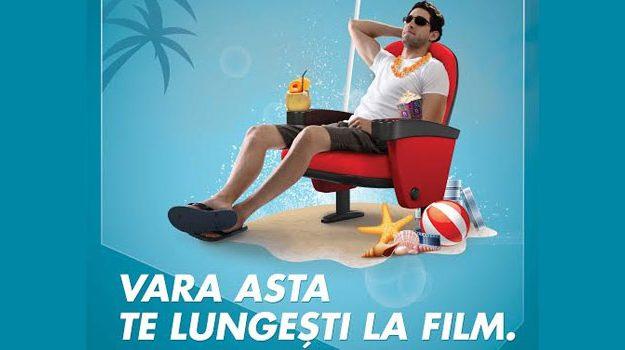 grand-summer-promo
