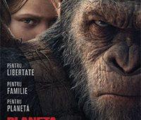 planeta-maimutelor-razboiul-poster