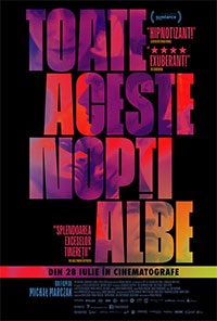 toate-aceste-nopti-albe-poster