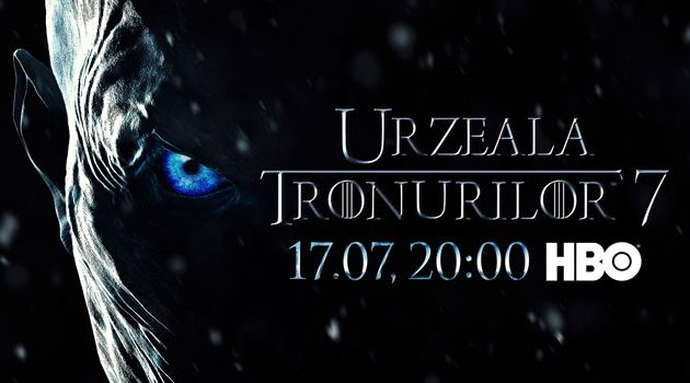 urzeala-tronurilor-sezonul-7