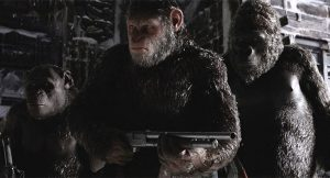 war-for-the-planet-of-the-apes-review