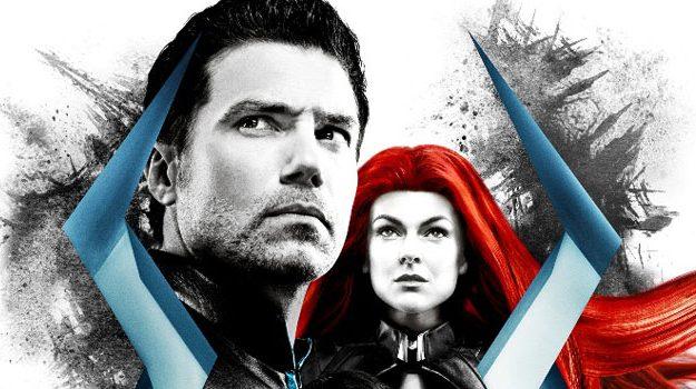 Inhumans_IMAX-Poster