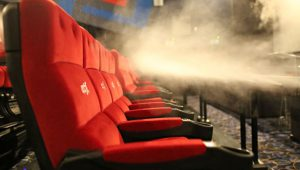 cinema-4dx-braila