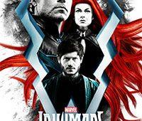 inhumans-poster