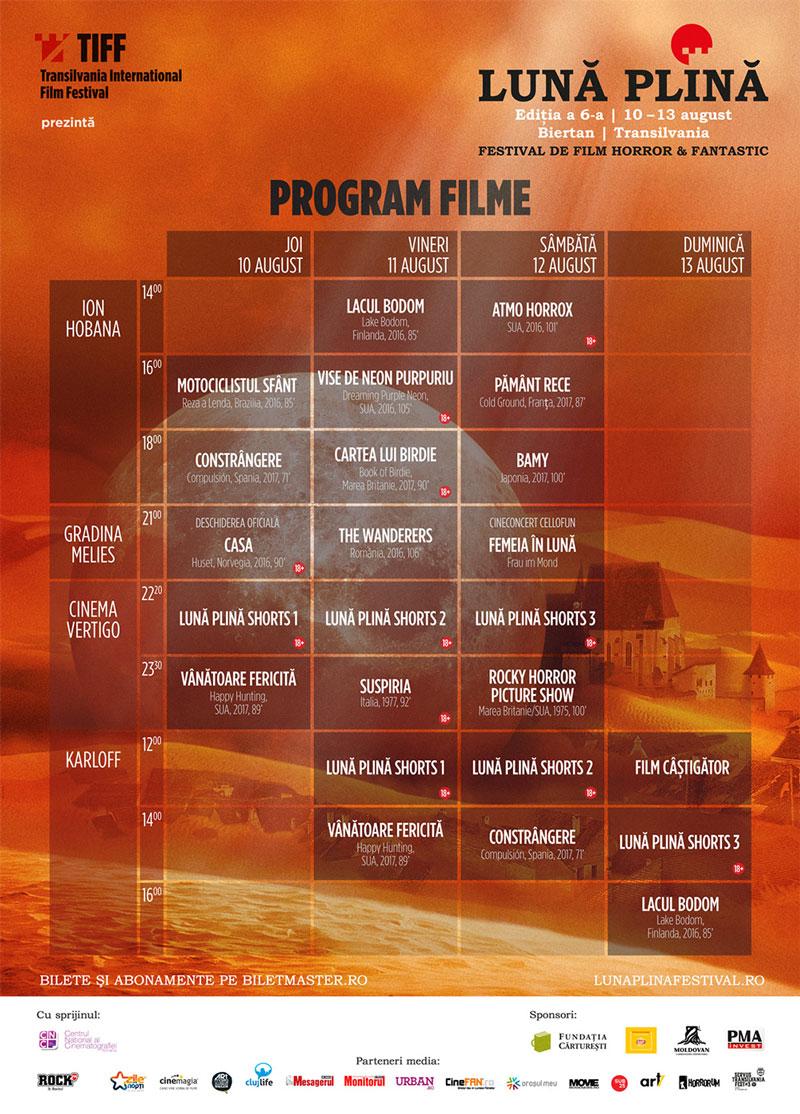 program-luna-plina-2017