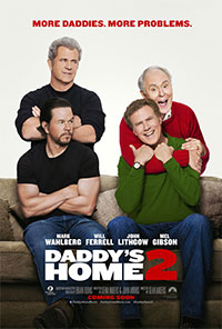 daddys-home-2-poster