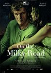 on-the-milky-road-poster