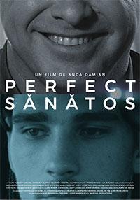 perfect-sanatos-poster
