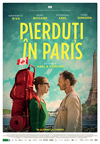 pierduti-in-paris-poster