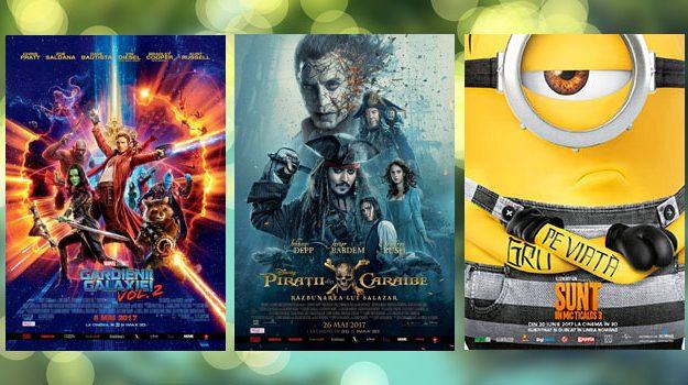 top-filmele-verii-2017