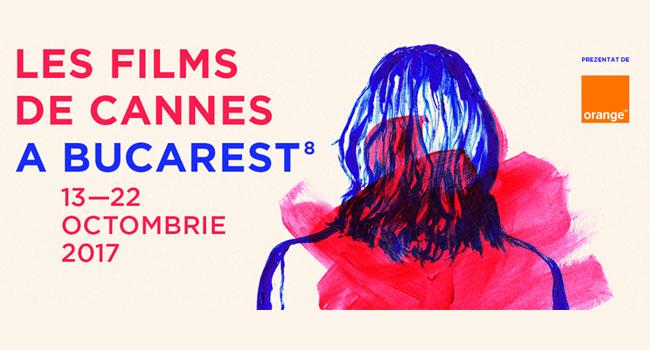 Les-Films-de-Cannes-a-Bucarest-2017