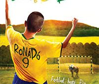 brazilienii-poster