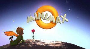 minimax-dreamworks