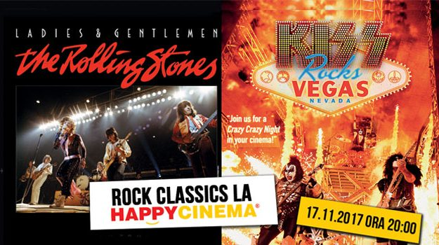 rock-classics-happy-cinema