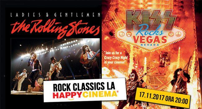 rock-classics-happy-cinema