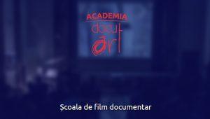 scoala-film-documentar-bucuresti