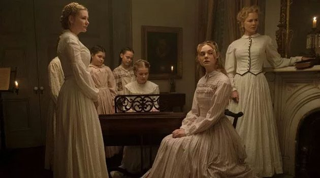 the-beguiled-review