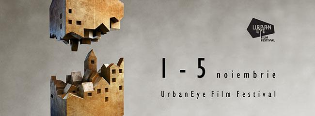 urban-eye-film-festival