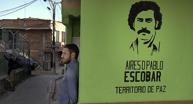 Averea-ascunsa-a-lui-Escobar