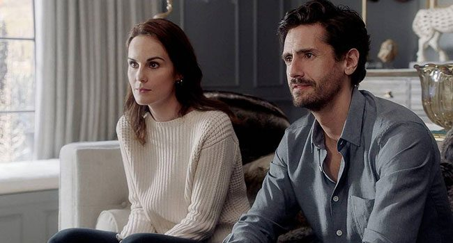 Good-Behavior-credit-photo-TNT