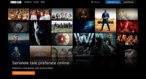 HBO-GO-abonare-directa