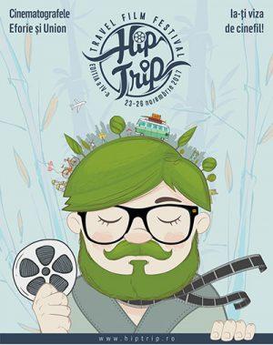 HipTrip-Travel-Film-Festival