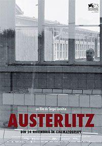 austerlitz-poster