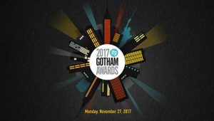 gotham-awards-2017