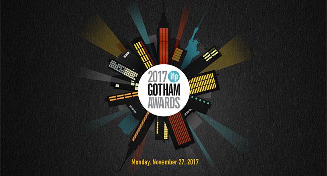 gotham-awards-2017