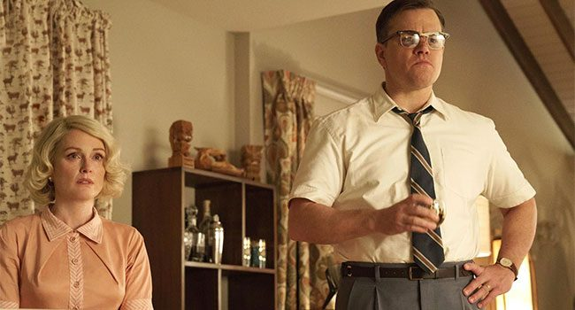 suburbicon-review