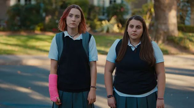 lady-bird-oscar-2018