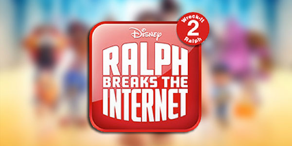 ralph-breaks-the-internet