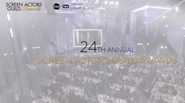 sag-awards-2018