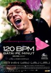 120-BPM-afis_RO