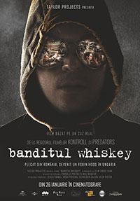 Banditul_Whiskey_afis_ro_02