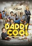 daddy-cool-poster