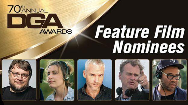 dga-awards-2018