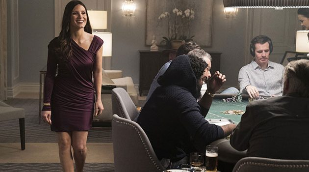 filme-casino-mollys-game