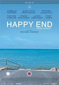 happy-end-poster