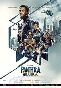 pantera-neagra-poster