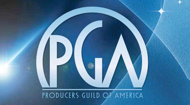 pga-awards-2018