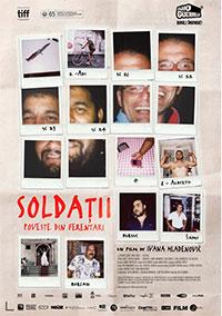 soldatii-poveste-din-ferentari-poster