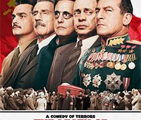 the-death-of-stalin-poster