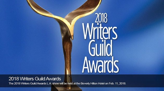 writers-guild-of-america-nominalizari-2018