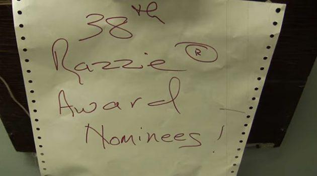 zmeura-de-aur-nominalizari-2018