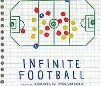 fotbal-infinit-poster