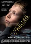 loveless-poster