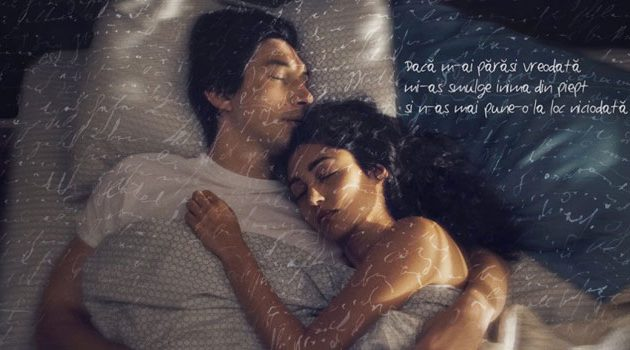paterson-valentines-day