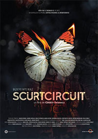 scurtcircuit-poster